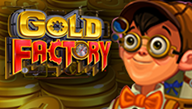 Gold Factory