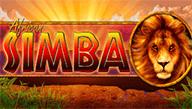 игровые слоты онлайн African Simba