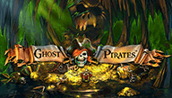 играть в Ghost Pirates