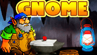 азартные слоты Gnome