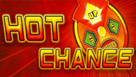 играть бесплатно в Hot Chance