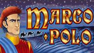 игровые автоматы Marko Polo