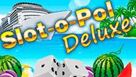 играть в автоматы Slot-o-pol Delux
