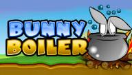 Bunny Boiler