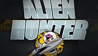 играть в Alien Hunter