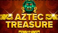 игровые слоты Aztec Treasure