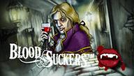 игровые слоты Blood Suckers