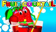 бесплатный автомат Fruit Cocktail
