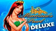 игровые аппараты Mermaid's Pearl Deluxe