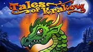 играть в Tales Of Krakow