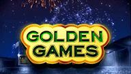 играть в аппараты Golden Games